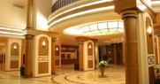 Majestic Hotel, Sunny Beach Resort