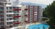 Fenix Hotel, Sunny Beach Resort