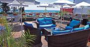 Grand Hotel Sunny Beach, Sunny Beach Resort