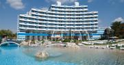Trakia Plaza Hotel, Sunny Beach Resort