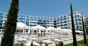 Hotel Chaika Complex - Arcadia and Metropol, Sunny Beach Resort