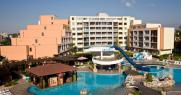 Trakia Plaza Hotel Apartments, Sunny Beach Resort