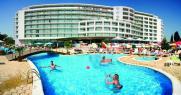 Neptun Beach Hotel, Sunny Beach Resort