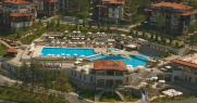 Santa Marina Holiday Village, Sozopol