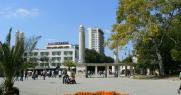 Odessos Hotel, Varna