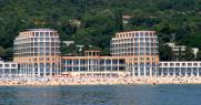 Azalia Hotel, St Constantine and Helena Resort