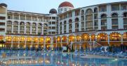 RIU Helios Bay Hotel, Obzor