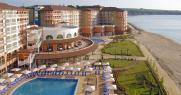 Sol Luna Bay Hotel, Obzor