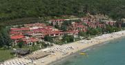 Villas Elenite Hotel, Elenite Holiday Village