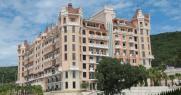 Royal Castle Hotel, Elenite Holiday Village