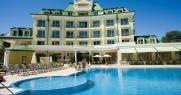 Spa Hotel Romance, St Constantine and Helena Resort