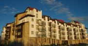 MPM Guinness Hotel, Bansko Ski Resort