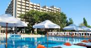 Grand Hotel Varna, St Constantine and Helena Resort