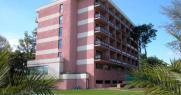 Saint  Elena Hotel, St Constantine and Helena Resort