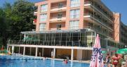 Gloria Hotel, St Constantine and Helena Resort