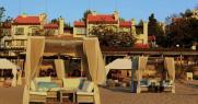 Oasis Del Mare Apart Hotel, Lozenets