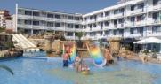 Kotva Hotel, Sunny Beach Resort