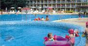 Park Hotel Continental, Sunny Beach Resort